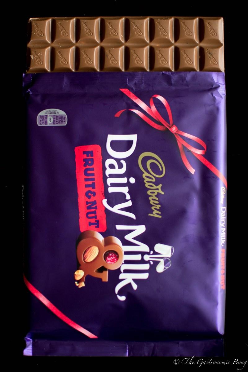 Cadburys-Fruit-and-Nut-Cake-Bars