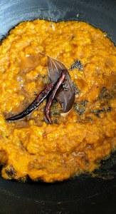 Assamese Pumpkin Oambal