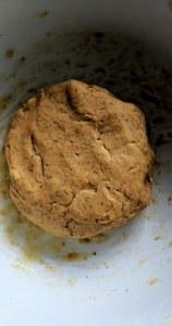 haldiram style aloo bhujia sev recipe