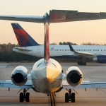 The One Thing Delta Air Lines Has Not Been Able to Do — Yet