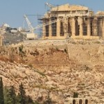 cropped-Attica_06-13_Athens_50_View_from_Philopappos_-_Acropolis_Hill-940×331.jpg
