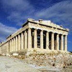 cropped-Greek-temple.jpg