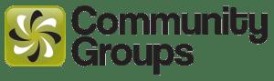 TGC groups web