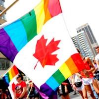 PRIDE PORTAL :: Canadian Pride