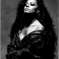 WIN :: Tickets for Diana Ross Live at Casino Rama Resort