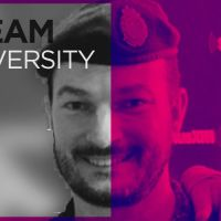 PODCAST :: LGBT Progress In The Canadian Armed Forces