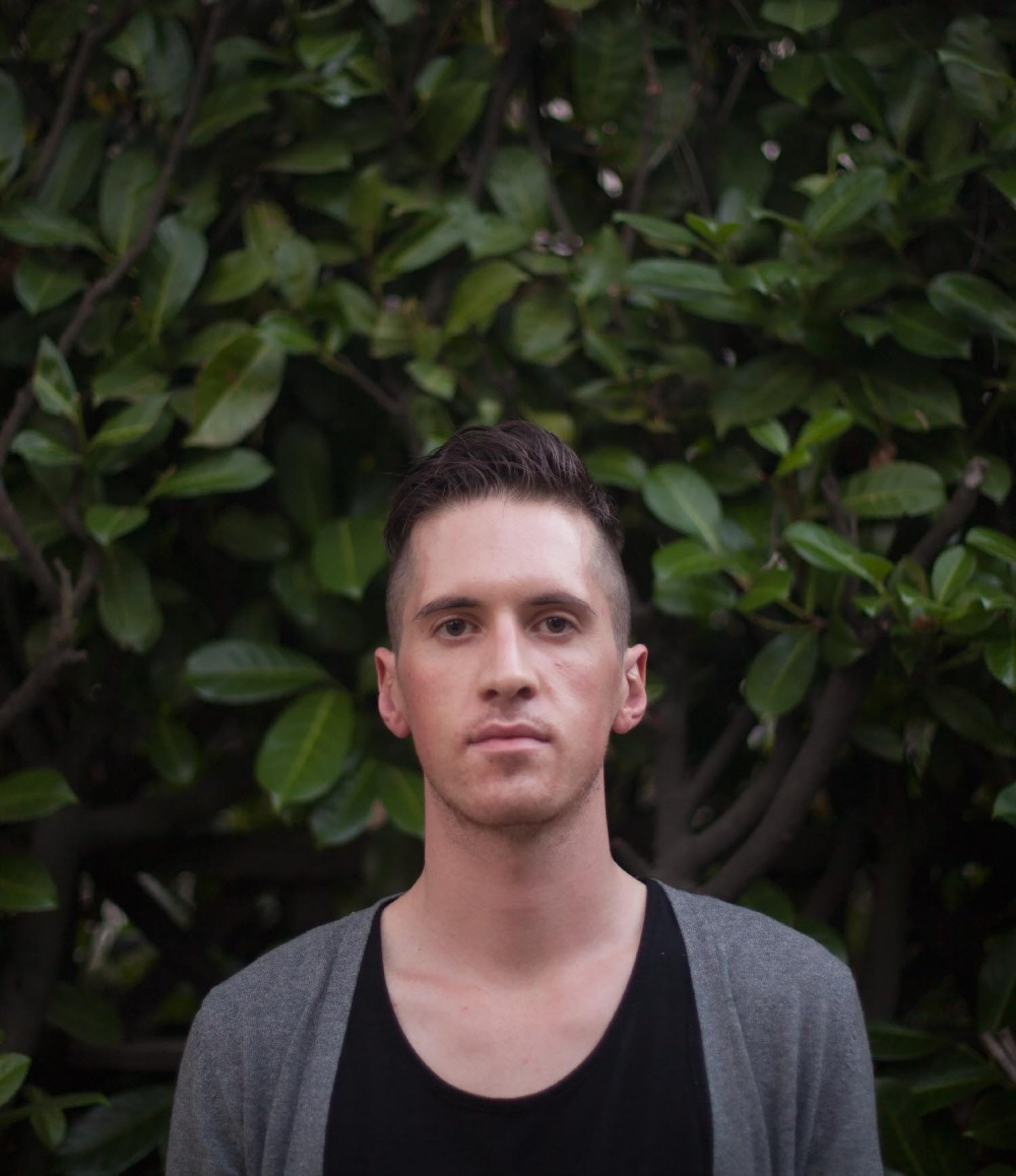 Gay porn 2020 Jesse jacobs gay
