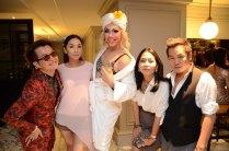 Gspot Bangkok Party
