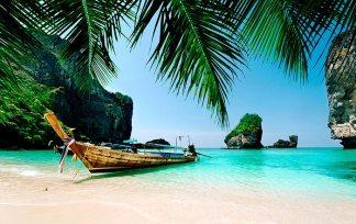 Gay-Beach-Phuket---TropOut