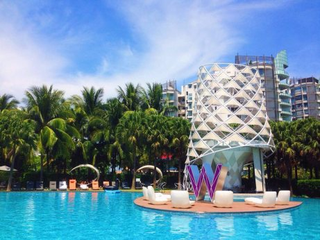 w-singapore-pool