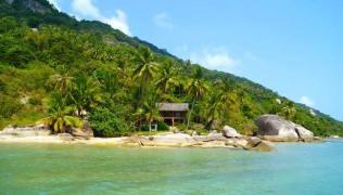 Island-Boys-Resort---Gay-Resort-Phangan