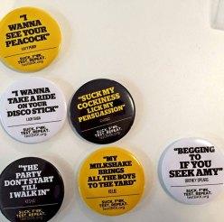 TestBKK---HIV-Badges---Campaign