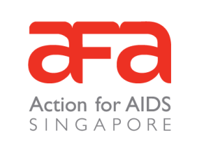 Action for Aids