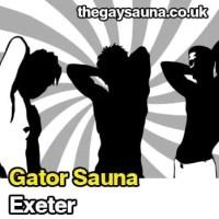 Gator Sauna - Exeter