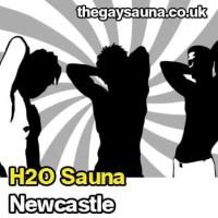 Base Sauna - newcastle