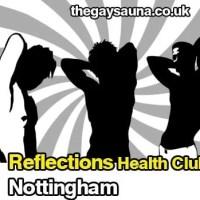 Reflections Health Club - Nottingham