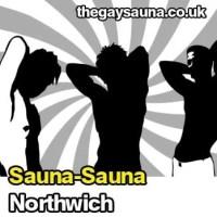 Northwich Sauna