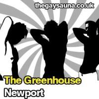 The Greenhouse - Newport