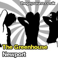The Greenhouse - Newport