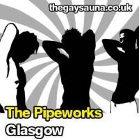 The Pipeworks - Glasgow