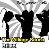 The Village Sauna - Bristol