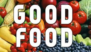 The Gay Say Good Food Guide