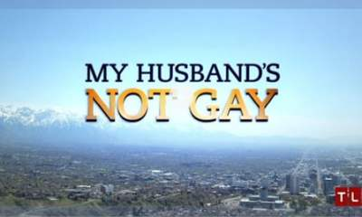 My Husband's Not Gay - Controversial TLC TV Show