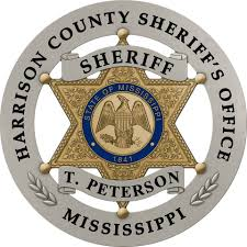 HARRISON COUNTY ARRESTS TWO ON DRUG BUST