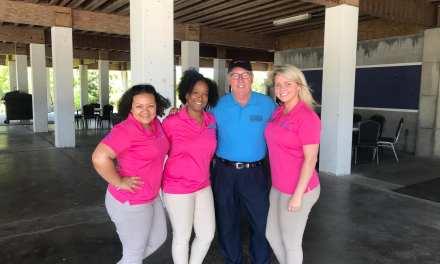 Boys & Girls Clubs of the Gulf Coast Hosts 20th Annual Golf Tournament