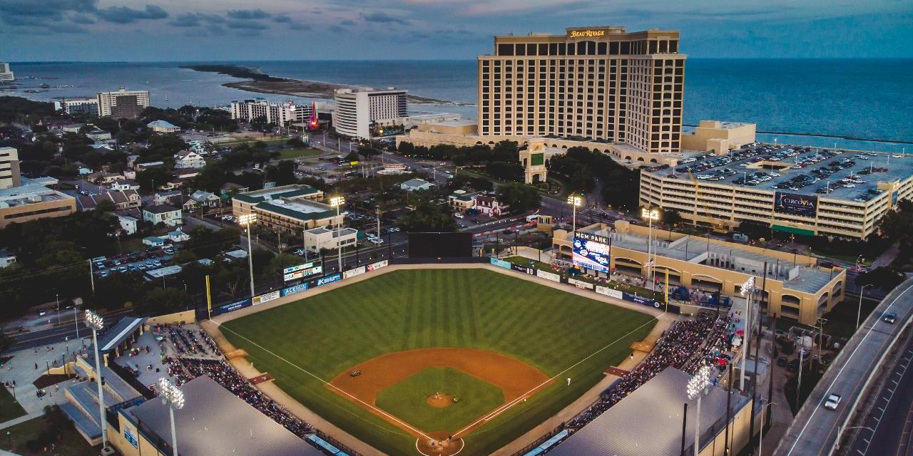 2020 SHUCKERS SEASON CANCELED