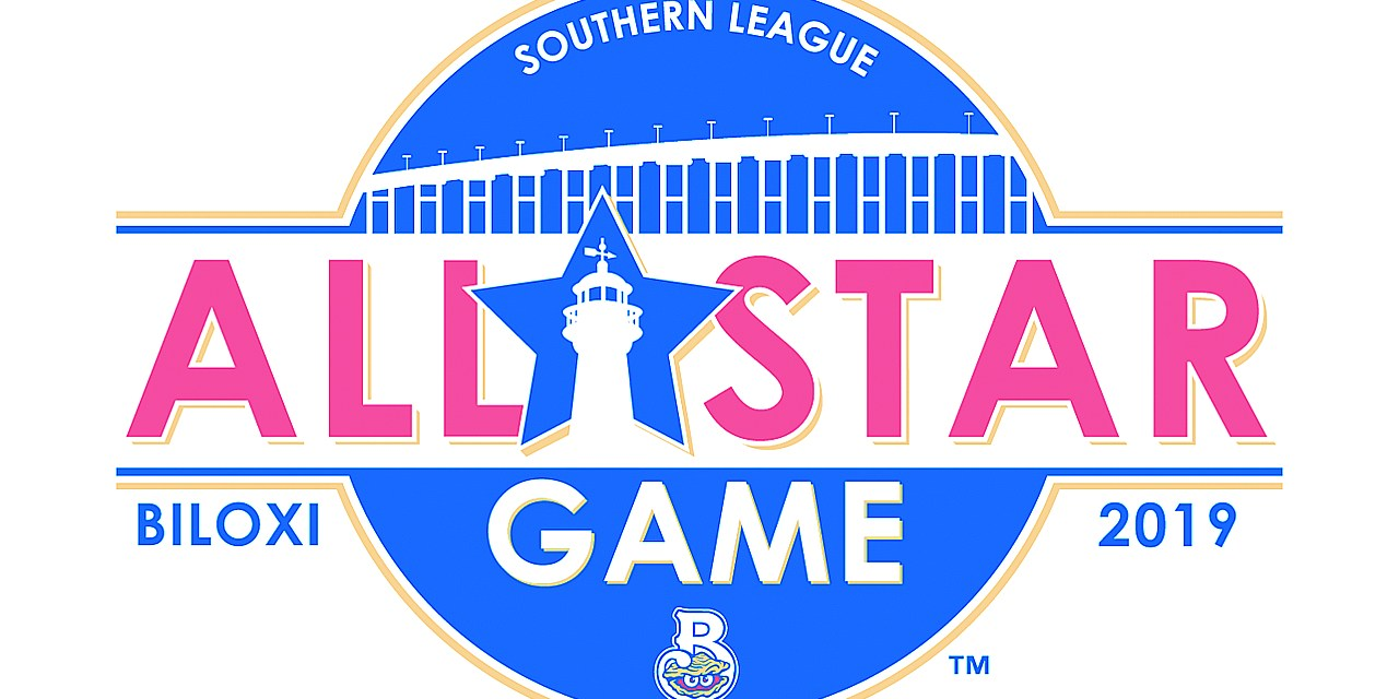 First Time Professional Baseball All Star Game on the Coast