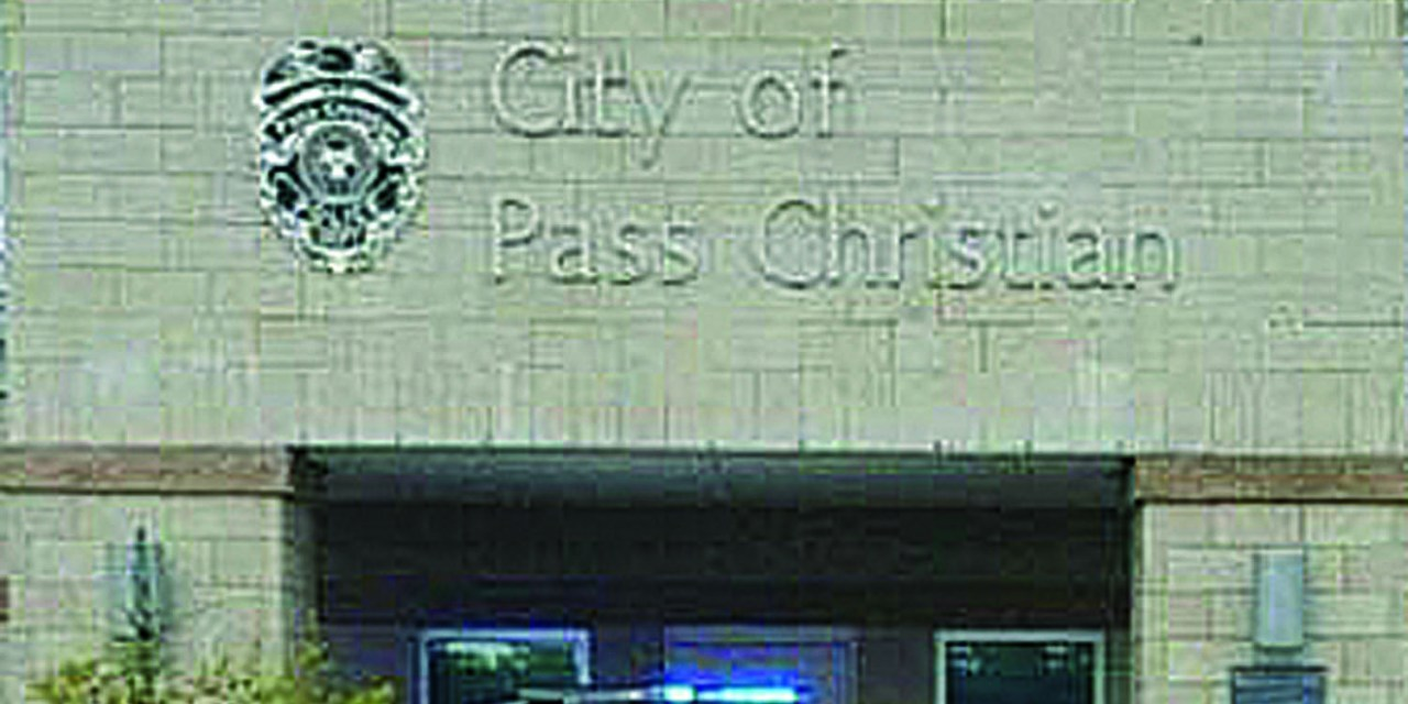 Citizens Assist Pass Christian Police to Catch Suspects