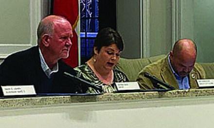 Long Beach Adopts Resolution for USM