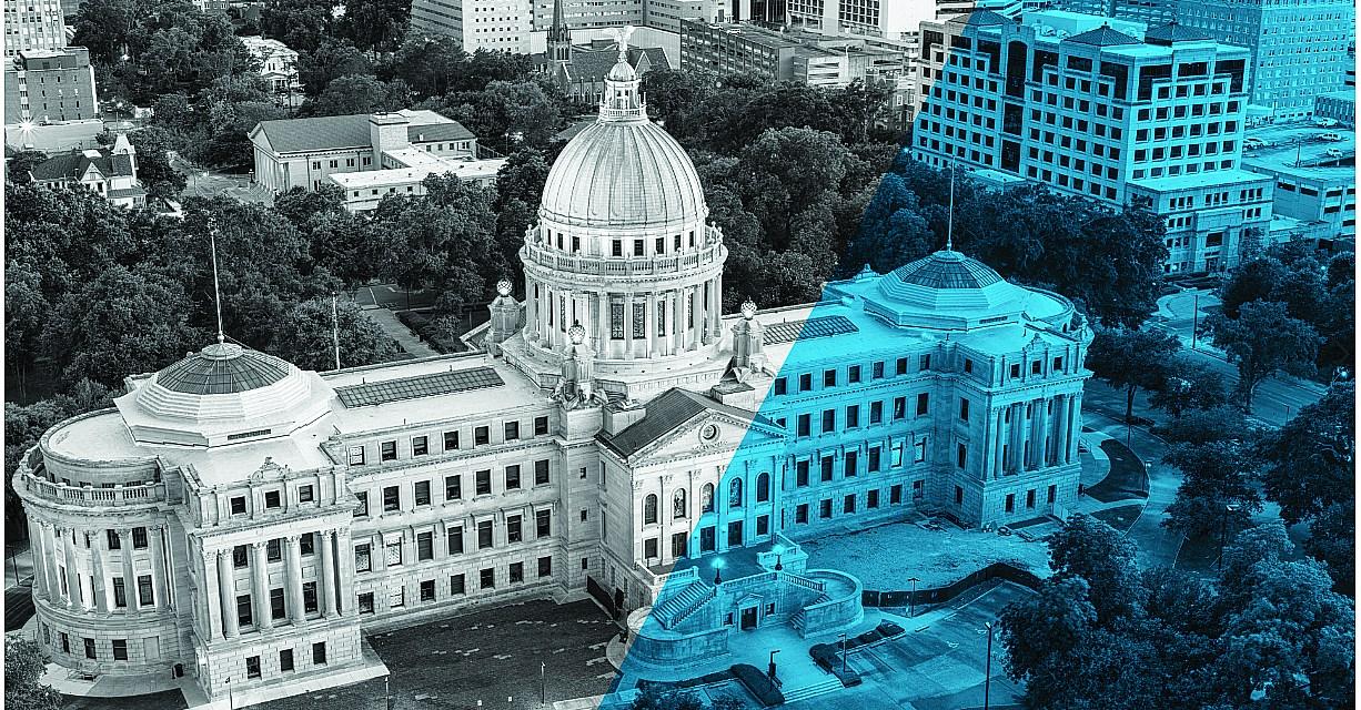 C-Spire Computer Science Education Legislation Advances in Mississippi House
