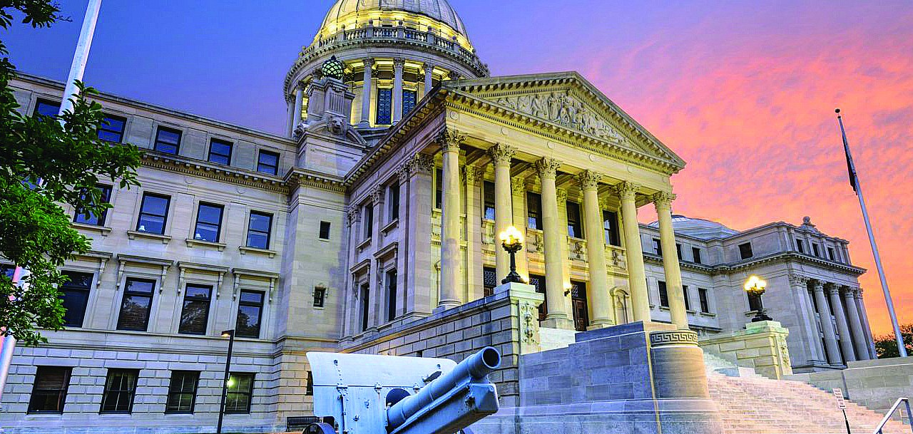 PEER Examines Mississippi School Funding