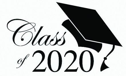 Commencement to the Class of 2020
