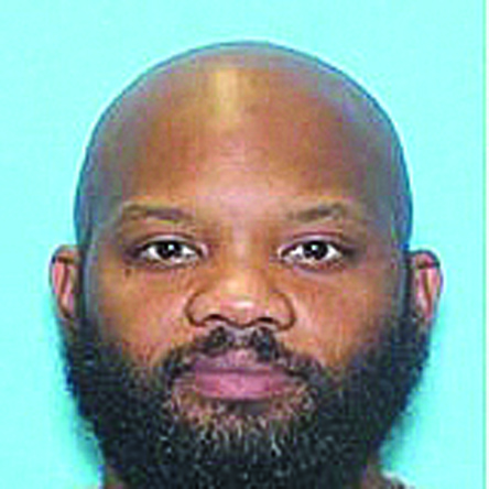 Former Pass Christian Resident Wanted in Florida
