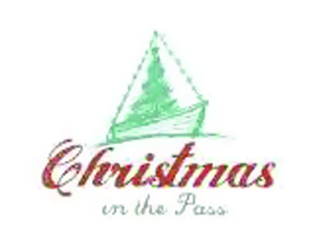 35th Annual Christmas in the Pass on Friday