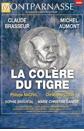 """""""La colère du Tigre"""" Théâtre Montparnasse 31 rue de la Gaité, 75014 Paris https://thegazeofaparisienne.com/2014/10/29/la-colere-du-tigre"""