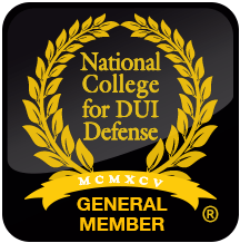 DUI-College-Badge 2