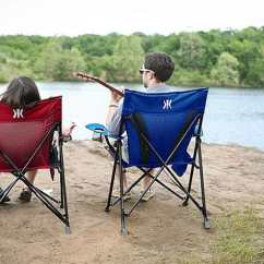 Fishing Chair For Bad Back Ergonomic Youtube Best Camping In 2019 Hunting Outdoor Gear