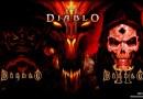 Série animada do jogo Diablo está em desenvolvimento pela Netflix.