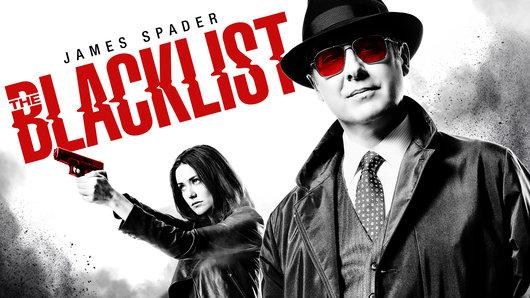 [Crítica] Blacklist, A lista negra