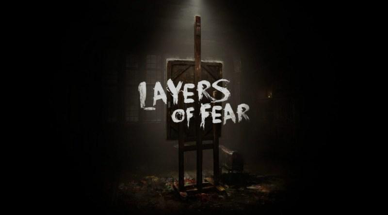 Conheça mais sobre o game Layers of Fear, direto da #AvenidaIndie da #BGS2018.