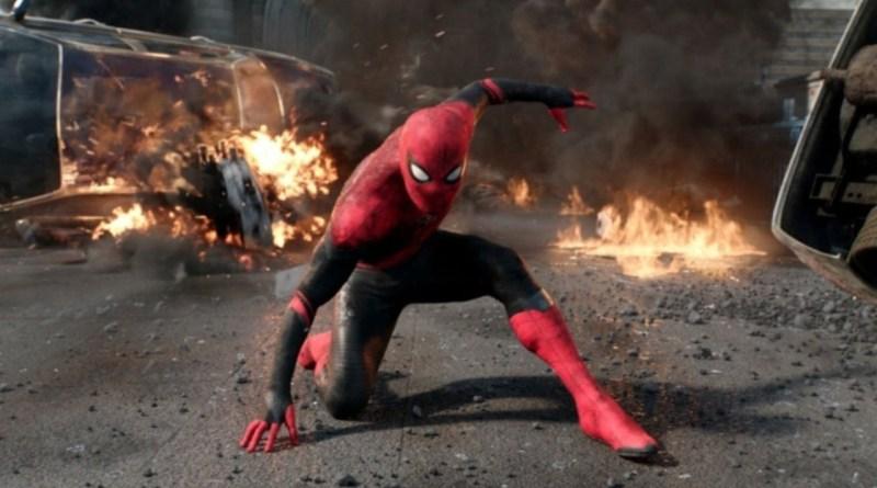 Homem-Aranha 3 ainda pode ocorrer, entenda mais sobre a crise Disney e Sony.