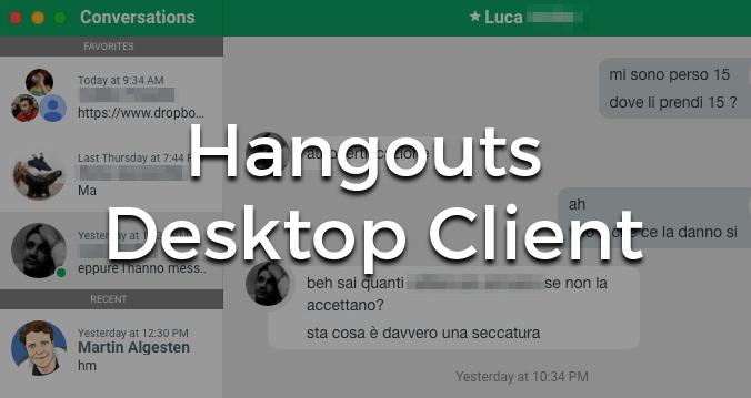 hangouts_desktop_client