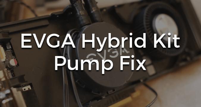 evga_pump