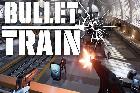 Bullet-Train-Oculus-Rift-1