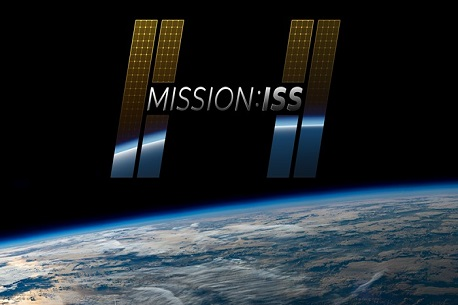 Mission-ISS-Oculus-Rift-1