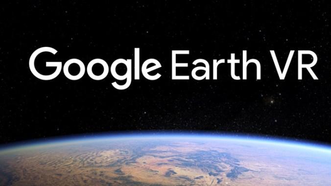 google-earth-vr-oculus